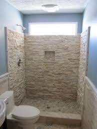 Small Bath Tile Ideas small shower tile ideas bathroom tile designs small home interior 5591 by uwakikaiketsu.us