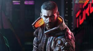 <b>Cyberpunk 2077</b>: гайд по одежде и доспехам