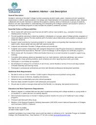 resume examples leadership skills abgc team leader resume team leader resume format manager of finance resume justhire co operations team leader resume sample team