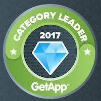 #1 Business Management Software & Best Application Comparison ...