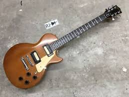<b>Gibson SG электрогитар</b> - огромный выбор по лучшим ценам | eBay