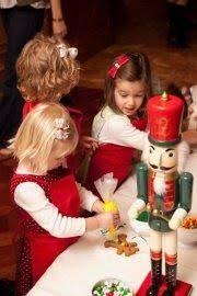 Atlanta      Summer Camps For Kids Guide Pinterest     The world s catalogue of ideas