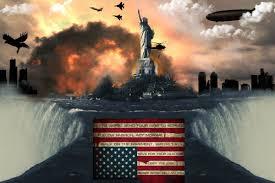 Image result for η αμερική χρηματοδοτεί τήν τρομοκρατία