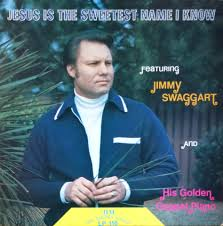 jimmy swaggart amp his golden gospel piano jesus is the sweetest jimmy swaggart amp his golden gospel piano 39jesus is the sweetest