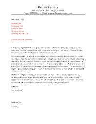 Resume Cover Letter Template Australia Map With Latitude     Share