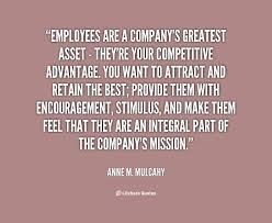quotes about great employee quotes