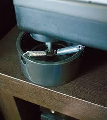 DIY Turntable Feet | ЗВУК | Diy turntable, Turntable и Audio rack