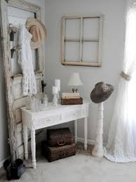 Shabby Chic Decor Perfectly Shabby Chic Accents Accessories And Vignettes Hgtv