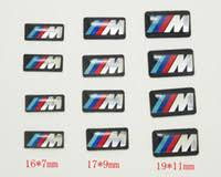 Wholesale Sport Stickers For <b>Cars</b> for Resale - Group Buy Cheap ...
