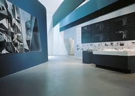Centro Nazionale <b>Arti</b> Contemporanee   Flos