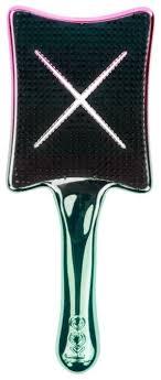 Ikoo Расческа для <b>волос Paddle</b> X Pops Metallic купить по цене ...