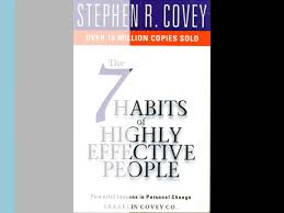 bliss quotes habits of highly effective people stephen bliss quotes 7 habits of highly effective people stephen covey