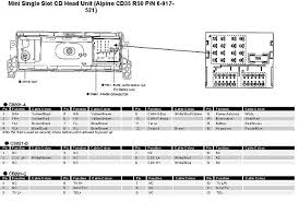 bmw mini one wiring diagram bmw wiring diagrams online click image for