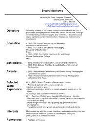 Art Gallery Director Resume   Sales   Art   Lewesmr Mr  Resume Sample Resume  Write An Artist Cv How To