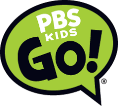 PBS Link Educational games, video and activities for kids