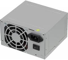 <b>Блок питания Accord ATX</b> 300W ACC-P300W (24+4pin) 80mm fan ...