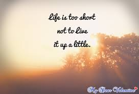Little Cute Quotes About Life. QuotesGram