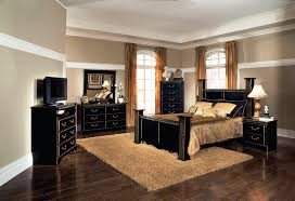 bedroom incredible black gloss queen poster bedroom furniture set for men with light brown bedspread and king size brilliant king size bedroom furniture