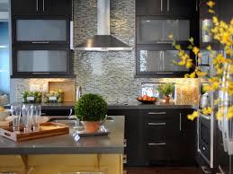 kitchen remodel ideas amazing design