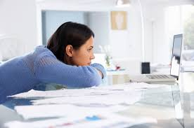 Image result for lonely worker