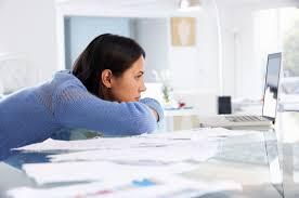 job stress as bad as passive smoking study hrmasia job stress as bad as passive smoking study