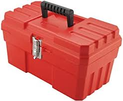 Under 15 Inches - Tool Boxes / Tool Organizers: Tools ... - Amazon.com