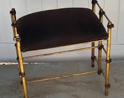 <b>Metal bench vintage</b> | Etsy