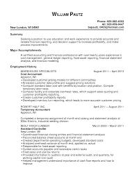 functional resume electrician sample sample customer service resume functional resume electrician sample resume types chronological functional combination cost accountant resume nankaico