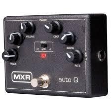Гитарная <b>педаль MXR</b> M 120 купить за 5 990 ₽ в Интернет ...