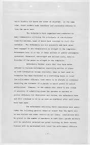 essay essays on martin luther essays about martin luther king jr essay martin luther king jr and memphis sanitation workers national