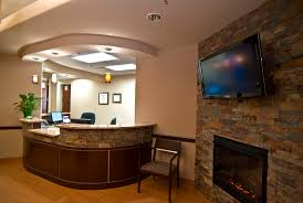 1000 images about dental office designs on pinterest dental office design dental and office designs best dental office design