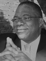 Norman B Ndaba is the leader for Africa Power and Utilities Sector within management consultancy EY. The company, which is working on projects within South ... - Norman-Ndaba-headshot