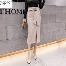 Size <b>S 2XL High Quality</b> Autumn 2018 Fashion Casual Women ...