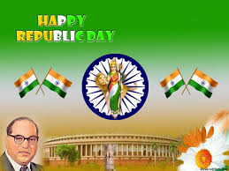 republic day essays for kids children in english hindi all happy republic day photos