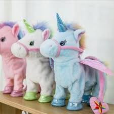 248 Best Real Life Plush images in 2020 | Plush, Toys, Kids toys