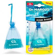 <b>Ароматизатор</b> сухой <b>Dr</b>. <b>Marcus FRESH</b> BAG Mix - Интернет ...