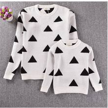 Compare prices on Spring <b>2018</b> Fashion <b>Sweater</b> High Quality ...