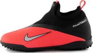 «<b>Бутсы</b> для мальчиков <b>Nike Phantom Venom</b> Academy TF, размер ...