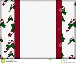 christmas time background stock images image  christmas time background