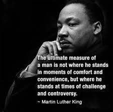 MLK Day Payment Delay - January 17, 2014 - Guru Blog