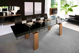 room buy breakfast nook set: endearing modern dining table tips to buying ange o dinette tables room full size