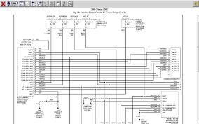 350z engine harness wiring diagram 2003 nissan 350z wiring diagram 2003 Nissan 350z Stereo Wiring Diagram 350z wire diagram nissan z radio wiring diagram image wiring color 350z engine harness wiring diagram 2003 nissan 350z bose audio wiring diagram