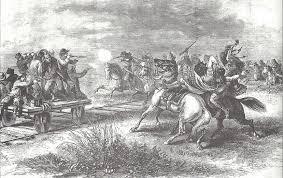 Image result for Choctaw Indians v. Dollar General Corporation