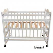 Детские <b>кроватки</b> — Купить в Твери   tverichata.ru
