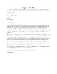 cover letter babysitter reference letter for letter babysitting letter babysitting job babysitting cover letter for babysitting job