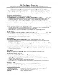 cover letter revenue inspector resume revenue inspector cover letter qualities for resume quality assurance manager resumes template wellness executiverevenue inspector resume large size