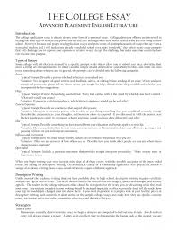 resume  admission essay writing expository compare and contrast    charming graduate school admissions essay examples resume