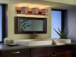 ideas with regard to bathroom vanity lights remodel the fresh bathroom vanity light fixtures ideas lighting