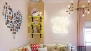 amazing bedroom wall decorating ideas