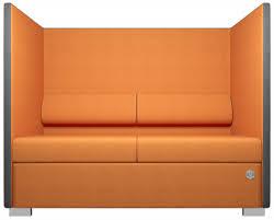 Двухместный <b>диван PRIVATE</b> от компании <b>KULIK SYSTEM</b> купить ...